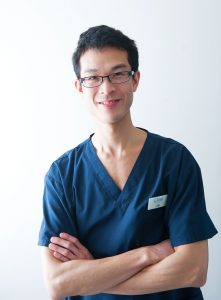 Jay Hsing Dentist