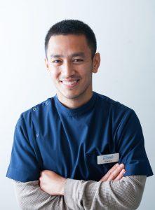 Sarin Dental Technician