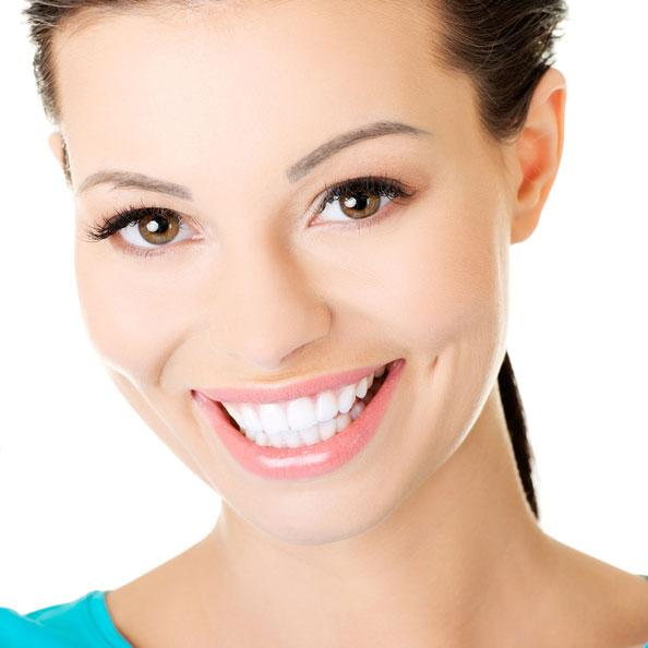 dentures repairs