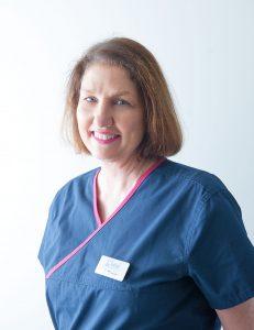 Diane Tozer Dental Prosthetist