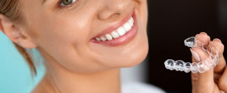 teeth whitening at westside dentistry